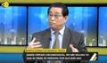 El enviado norcoreano sugiere una moratoria de misiles condicional