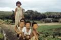 '응답하라 1953'…전쟁 상흔 속 소년·소녀는 어디에?