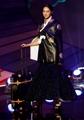 'Hanbok' reinterpreted