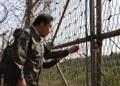 Prime minister visits DMZ