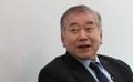 El asesor de Moon pide flexibilidad en la política norcoreana