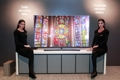 Samsung goes after Latin American market with OLED TVs