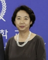 S. Korean professor named to U.N. body