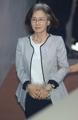 Primera sentencia del escándalo de corrupción de Choi