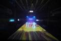 World Taekwondo Championships opens