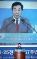 韓国首相 北に非核化と人権の尊重求める