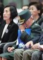 Aniversario de la Guerra de Corea