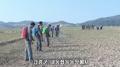 Grave sequía en Corea del Norte