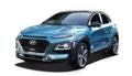 El SUV 'Kona' sale a la venta