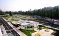 Nuevo parque infantil de Pyongyang