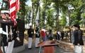 Conmemoración de la Campaña del Lago de Changin