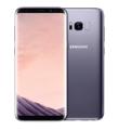 El Galaxy S8 de Samsung es elegido como mejor teléfono en el MWC