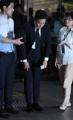 T.O.P 初公判で謝罪
