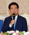 Moon nombra al nuevo ministro de Agricultura