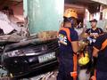 필리핀 중부 규모 6.5 강진에 2명 사망·100여명 부상(종합)