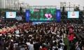Ouverture du Festival international du film fantastique de Bucheon