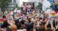 Festival des minorités sexuelles