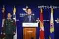 Proposition de dialogue militaire au Nord