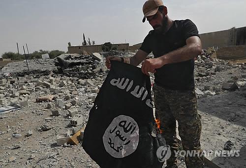 덴마크 당국, 테러단체 합류했거나 훈련받은 20대 2명 기소