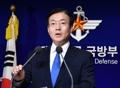 S. Korea urges N. Korea to accept dialogue offer