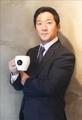 韓国の「コーヒー王」が死亡