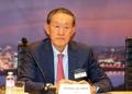 GS 허창수 회장 상반기 연봉 49억5천300만원