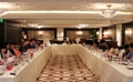 وزارة الخارجية تعقد اجتماع التعاون التنموي مع الهند