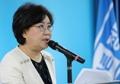 민생투어·인재영입·정치학교…폭염에도 바쁜 바른정당