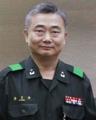 청와대 의무실장에 황일웅 前 국군의무사령관