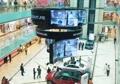 LG OLED Signature en Inde