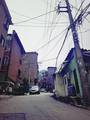 서울 뉴타운 해제지역 20곳, '맞춤형 도시재생' 시동