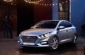 Hyundai vende coches Accent fabricados en México