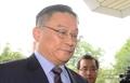 軍법원, 뇌물수수 혐의 박찬주 대장 구속영장 발부(2보)