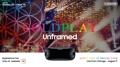 Concierto rock en realidad virtual de Samsung