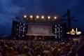 Festival du film et de la musique de Jecheon