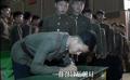 Solicitud de norcoreanos para su enlistamiento militar