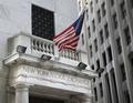 뉴욕증시 트럼프 불확실성 지속에 약세…다우 0.35% 하락 마감