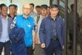 법외노조 반발 집단행동 전교조 교사들 2심도 유죄(종합)