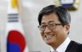 사법개혁 이끌 김명수 대법원장 후보자…민사 인권전문 진보법관