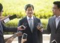 김명수, 여러 대법원 판례에 날선 비판…판결도 '지각변동' 예고