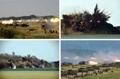 Las fuerzas norcoreanas de operaciones especiales simulan la invasión de una isla