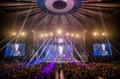 Concert de Taeyang