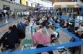 Billets de train pour Chuseok