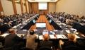 Commission de coordination du CIO
