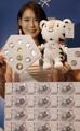 Monedas conmemorativas de los JJ. OO. de PyeongChang