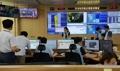 La KMA en alerta ante un sismo en Corea del Norte