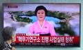Corea del Norte anuncia el ensayo exitoso de una bomba H