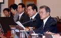 El Gabinete aprueba un día festivo temporal para el puente del Chuseok