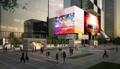 La KITA construirá en Seúl una plaza del K-pop