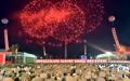 Corea del Norte celebra la prueba de la bomba de hidrógeno